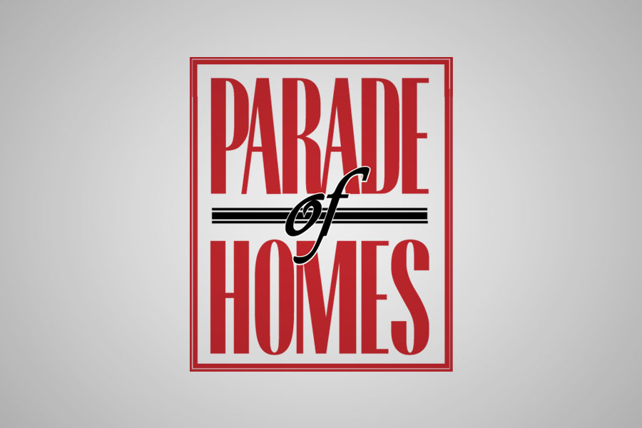 Parade of Homes - Triangle Builders Guild